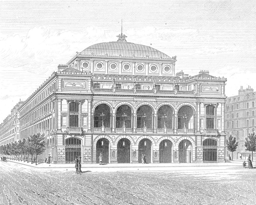 theatre_du_chatelet_gabriel_davioud_187x.jpg