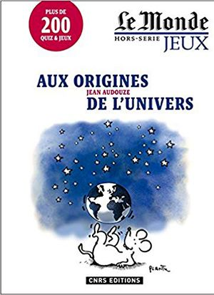 auxorigineunivers_1.jpg